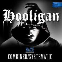 Haze - Combined / Systematic (2008)