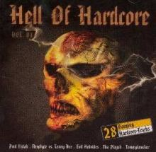 VA - Hell Of Hardcore Vol. 1 (2005)