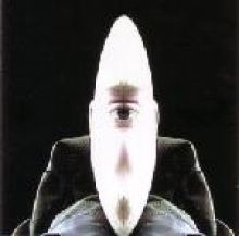 Hellfish - One Man Sonic Attack Force (2005)