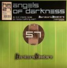 Angels Of Darkness - Evil Inside (2007)