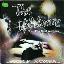 Holy Noise - The Nightmare (The Final Remixes) (1992)