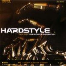 VA - Hardstyle - The Ultimate Collection 2004 Vol. 2