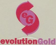 Evolution Gold