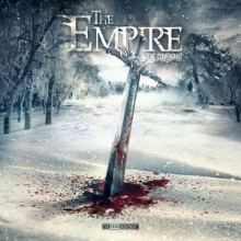 The Empire - The Covenant EP