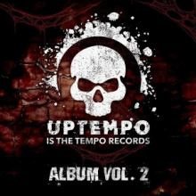 VA - Uptempo Is The Tempo - Album Vol. 2