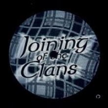 Joining Of The Clans