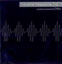 VA - Industrial Frequencies Vol. 1 (1998)