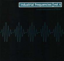 VA - Industrial Frequencies Vol. 4 (2001)