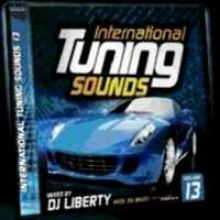 VA - International Tuning Sounds 13 (2008)