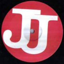Jimmy J Recordings FULL Label