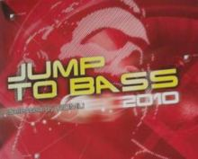 VA - Jump to Bass 2010 (Selected by Romu)