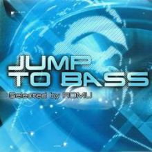 VA - Jump To Bass (Selected by Romu) (2009)