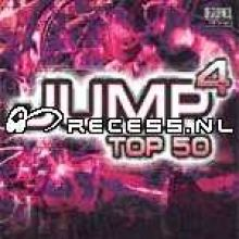 VA - Jump Top 50 Part 4 (2008)