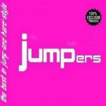 VA - JUMPers (the best in jump-and-hard-style) (2008)