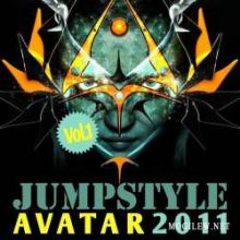 VA - Jumpstyle Avatar 2011 Vol 1 (2011)
