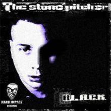 The Stone Pitcher - B.L.A.C.K. (2012)