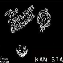 Kanista - The Sunlight Channel (2012)