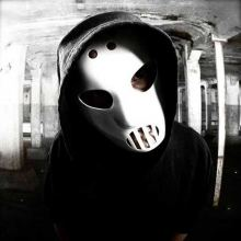 Angerfist - The World Will Shiver (2005)