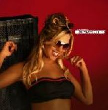Korsakoff - The Sound Of (2006)