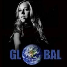 Korsakoff feat. MC Tha Watcher - Global (2010)