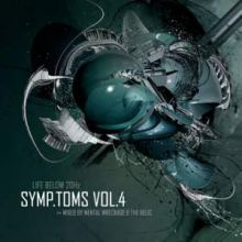 VA - Life Below 20Hz - Symp.toms Vol. 4 (2008)