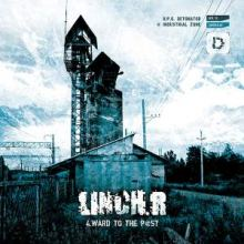 Linch.R - 4.Ward To The P@st (2010)