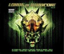 VA - Lords Of Hardcore 3 (2005)