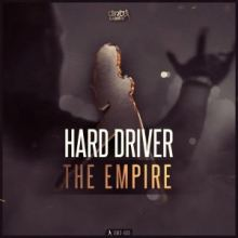 Hard Driver - The Empire