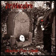 Dr Macabre - Memoires D'Outre-Tombe (2003)