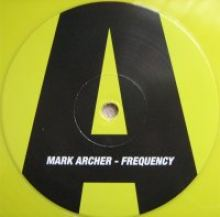 Mark Archer - Frequency Remixes (2011)