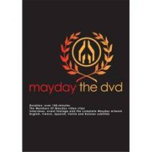 VA - Mayday The DVD (2006)