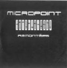Micropoint - Remontees