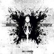 Mindustries - The Therapy EP (2012)