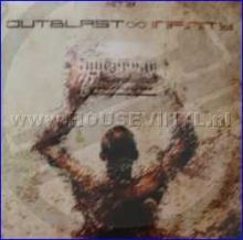 Outblast - Infinity (2008)