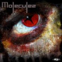 Moleculez - System Shocked (2009)