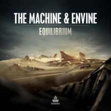The Machine and Envine - Equilibrium