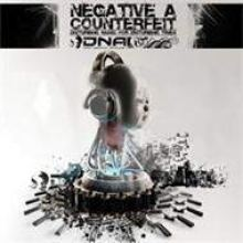 Negative A & Counterfeit - Disturbing Music For Disturbing Times (2010)