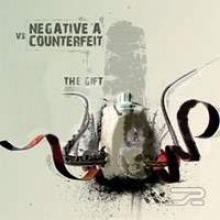 Negative A vs Counterfeit - The Gift (2009)
