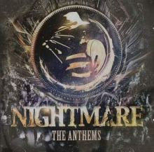 VA - Nightmare - The Anthems (2010)