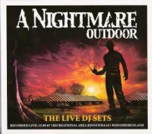 VA - A Nightmare Outdoor 2007 - The Live DJ Sets (2007)