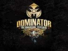 Nitrogenetics - Driven By Fear (Official Dominator 2010 Anthem) (2010)