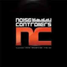 Noisecontrollers - Yellow Minute (2009)