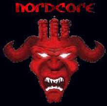 Nordcore Records