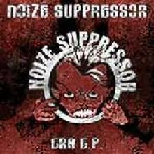 Noize Suppressor - Era E.P. (2007)