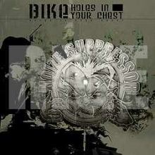 Bike - Holes In Your Chest (2007)