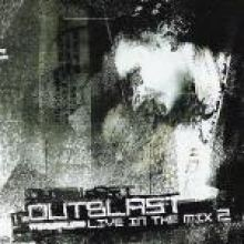 Outblast - Live In The Mix 2 (2004)