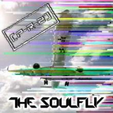 P-R-Z - The Soulfly (2010)