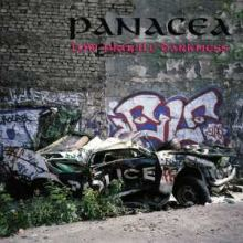Panacea - Low Profile Darkness (1997)