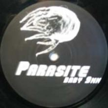 Parasite - Baby 9mm