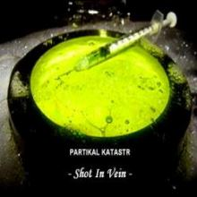 Partikal Katastr - Shot In Vein (2009)